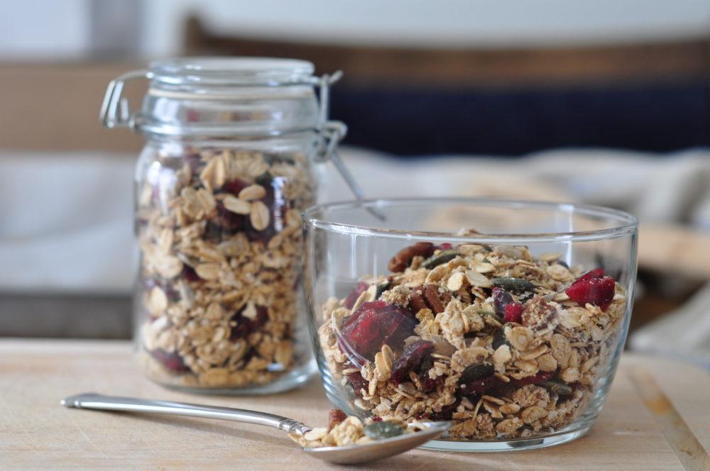 quinoa_granola-2-e1483158486575.jpg