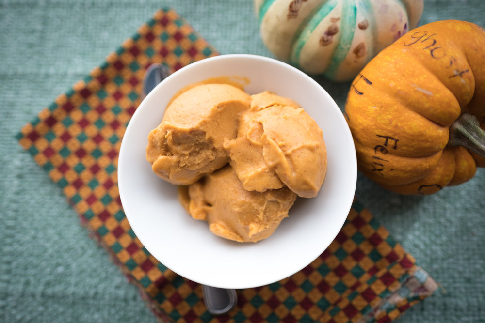 Pumpkin icecream-3.jpg