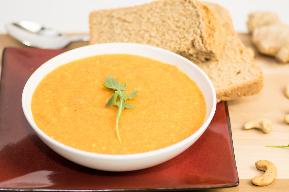 Soup (1 of 3).jpg