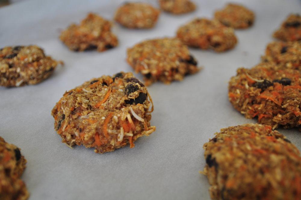 carrot cake cookies (9).JPG