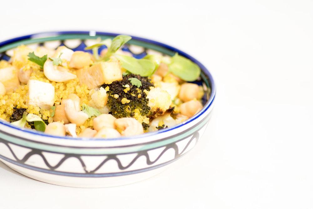 quinoa pilaf3 (1 of 1).jpg