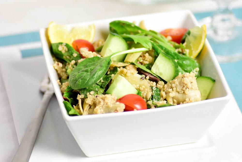quinoa_med2.jpg