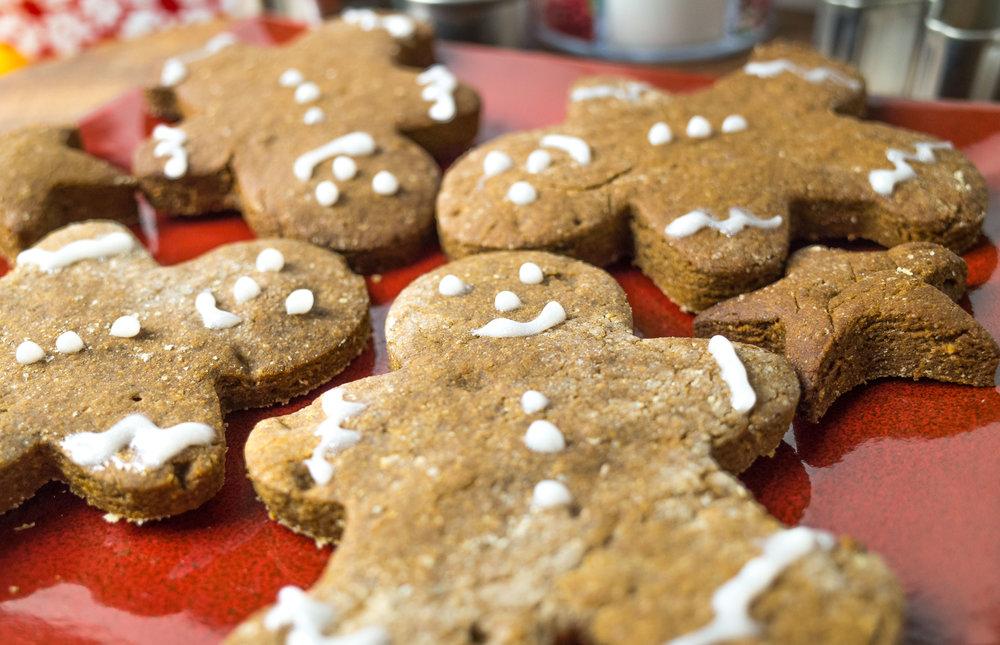 Gingerbread Men-2.jpg