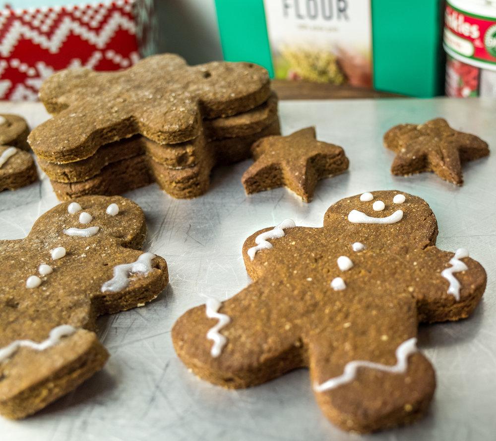Gingerbread Men-9.jpg