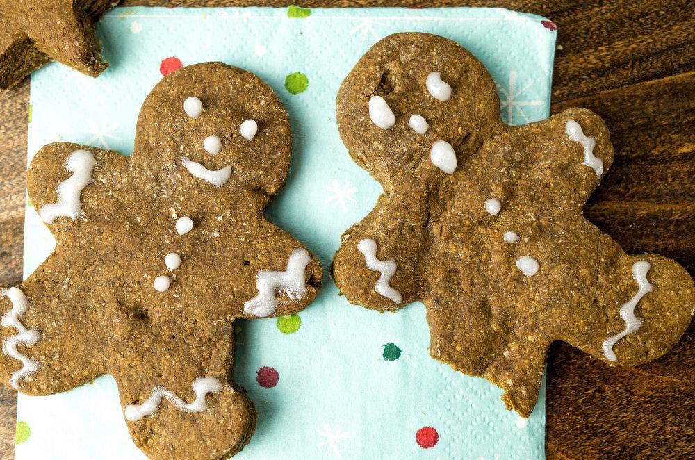 Gingerbread Men-8.jpg