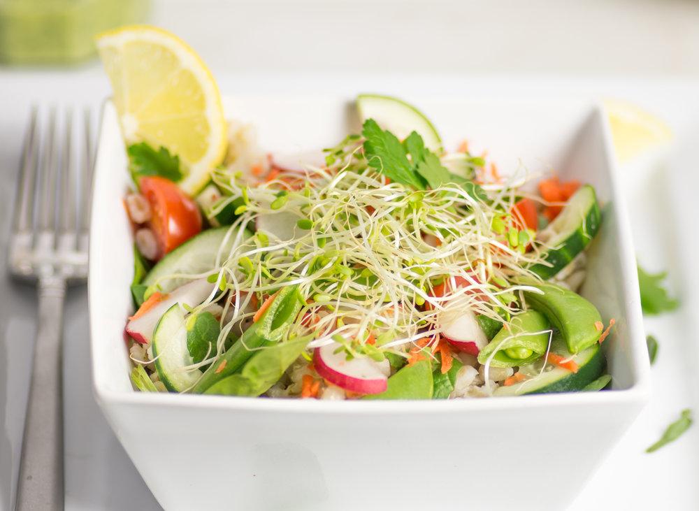 Salad (1 of 10).jpg