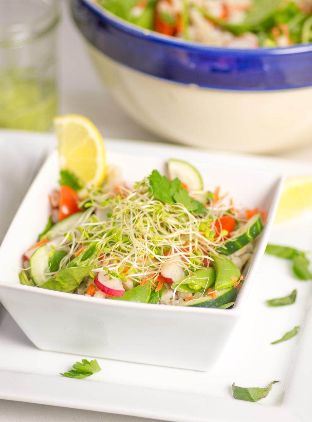 Salad (4 of 10).jpg