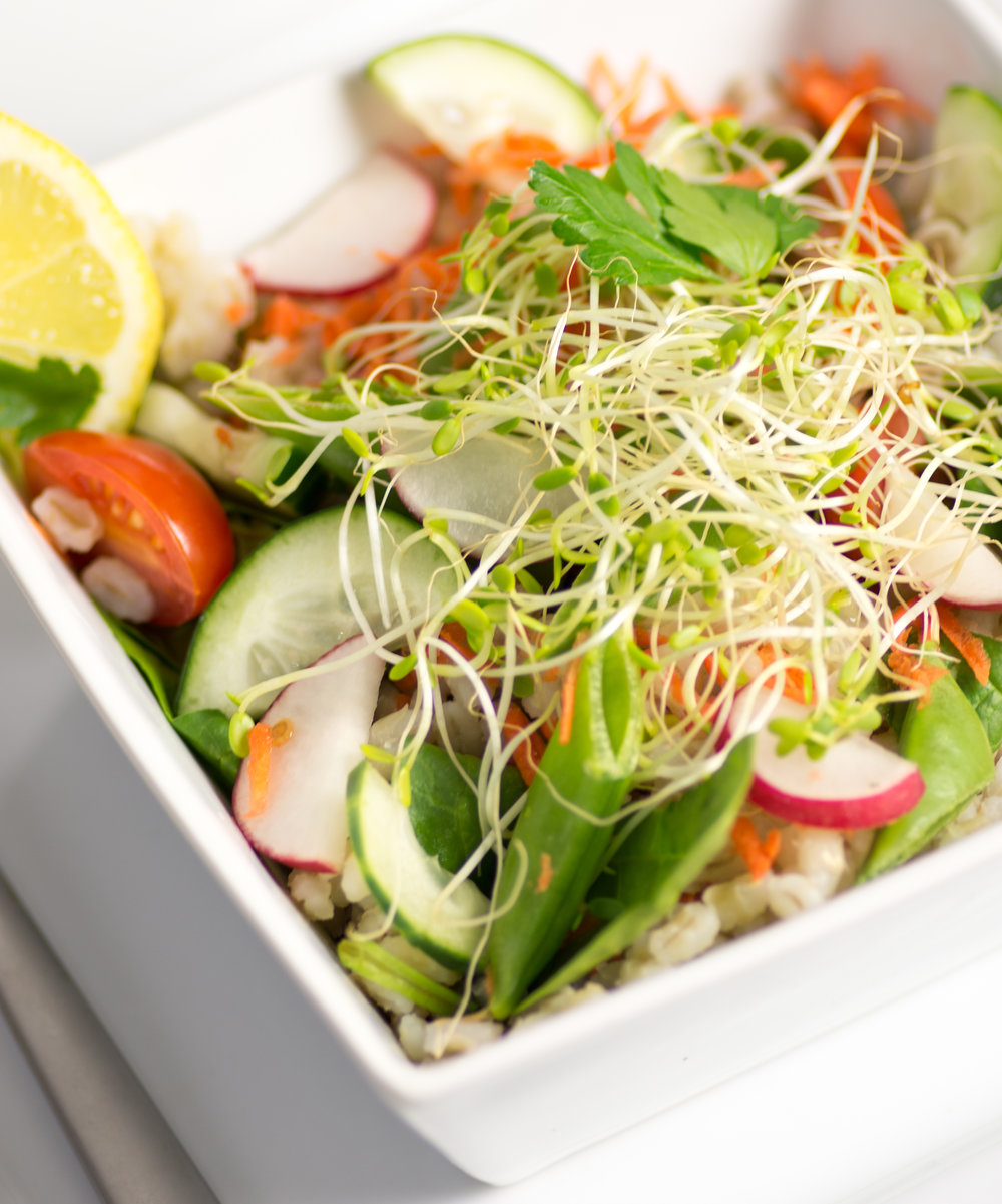 Salad (5 of 10).jpg