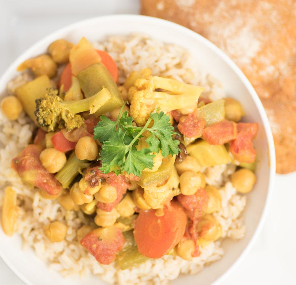 Curry-4.jpg