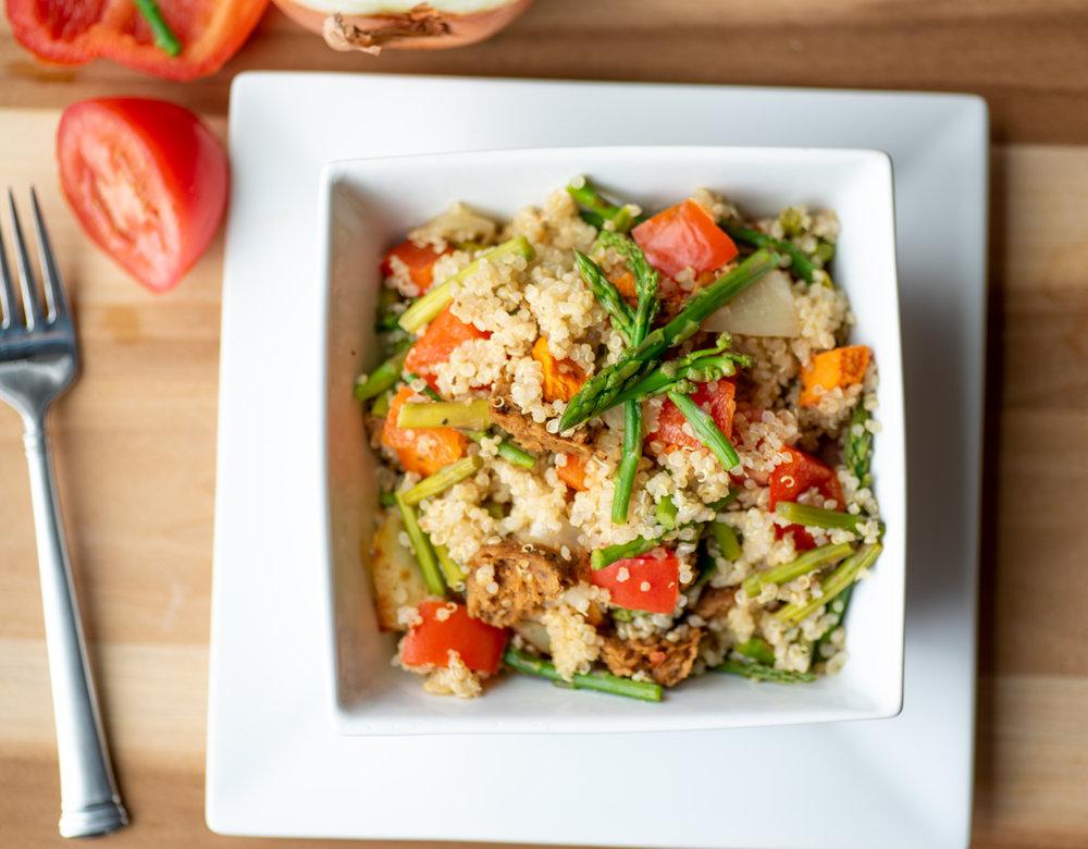 quinoa hash.jpg