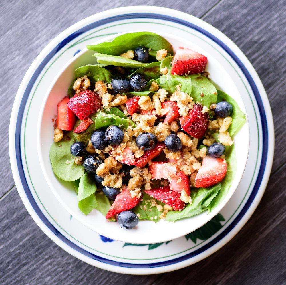 berries and greens2.jpg