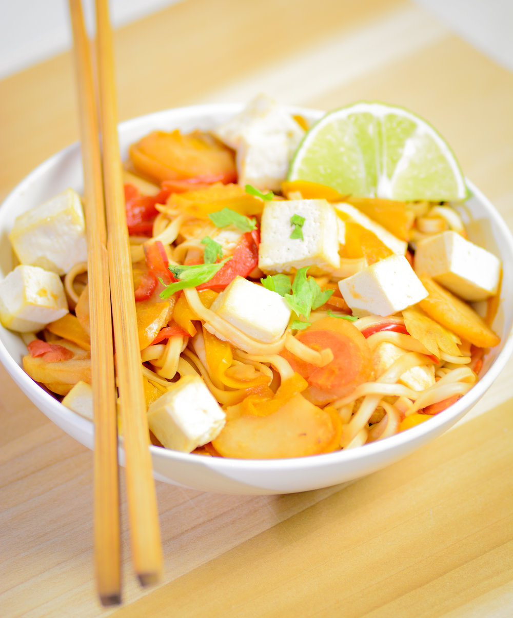 Noodles-17.jpg