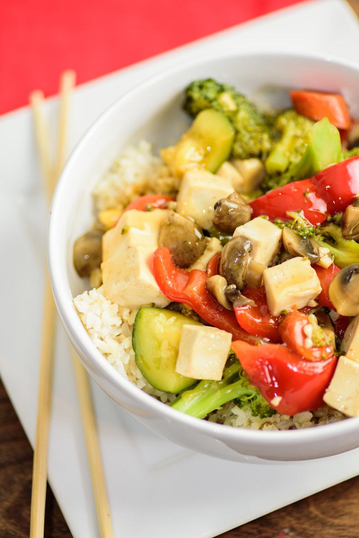 Steamed Rice Tofu-4.jpg