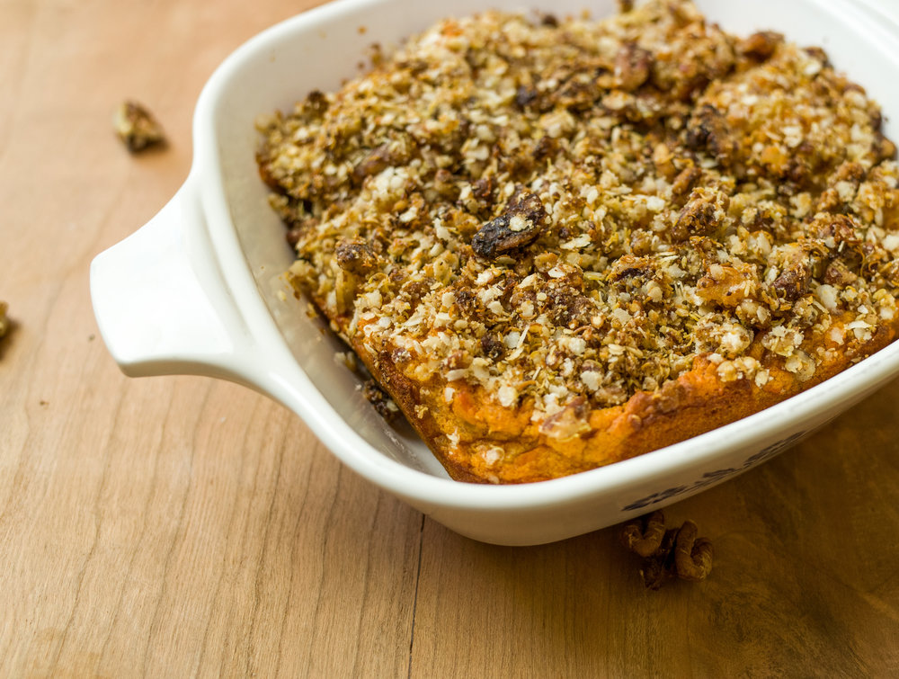 Sweet Potato Casserole.jpg