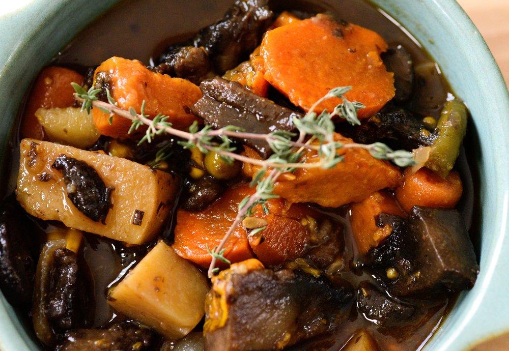 mushroom stew2 (1 of 1).jpg