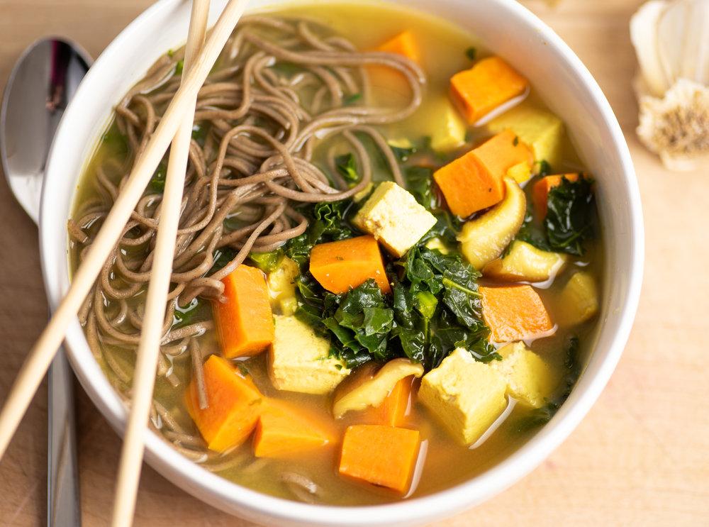 miso soup2 (1 of 1).jpg
