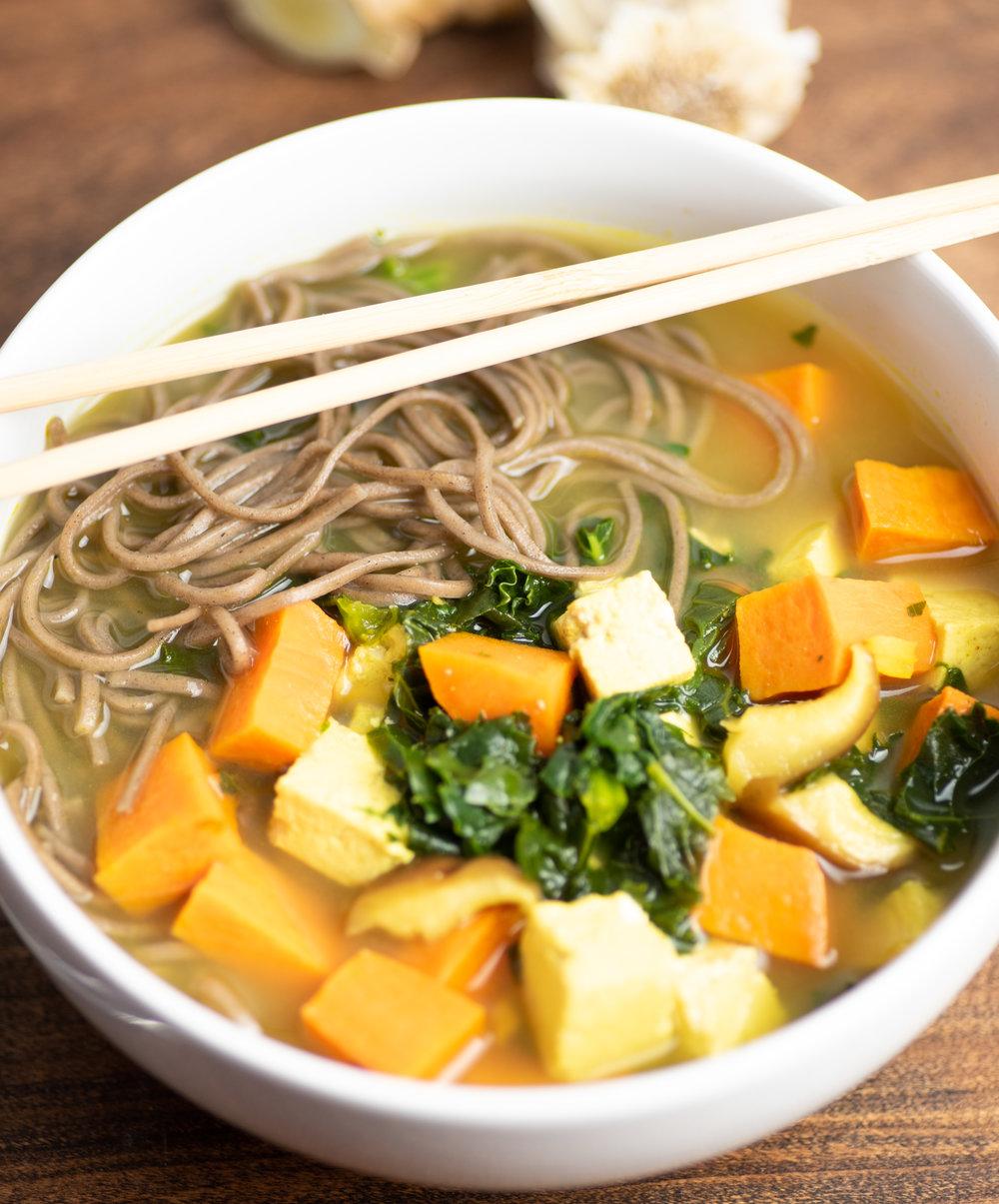 miso soup3 (1 of 1).jpg