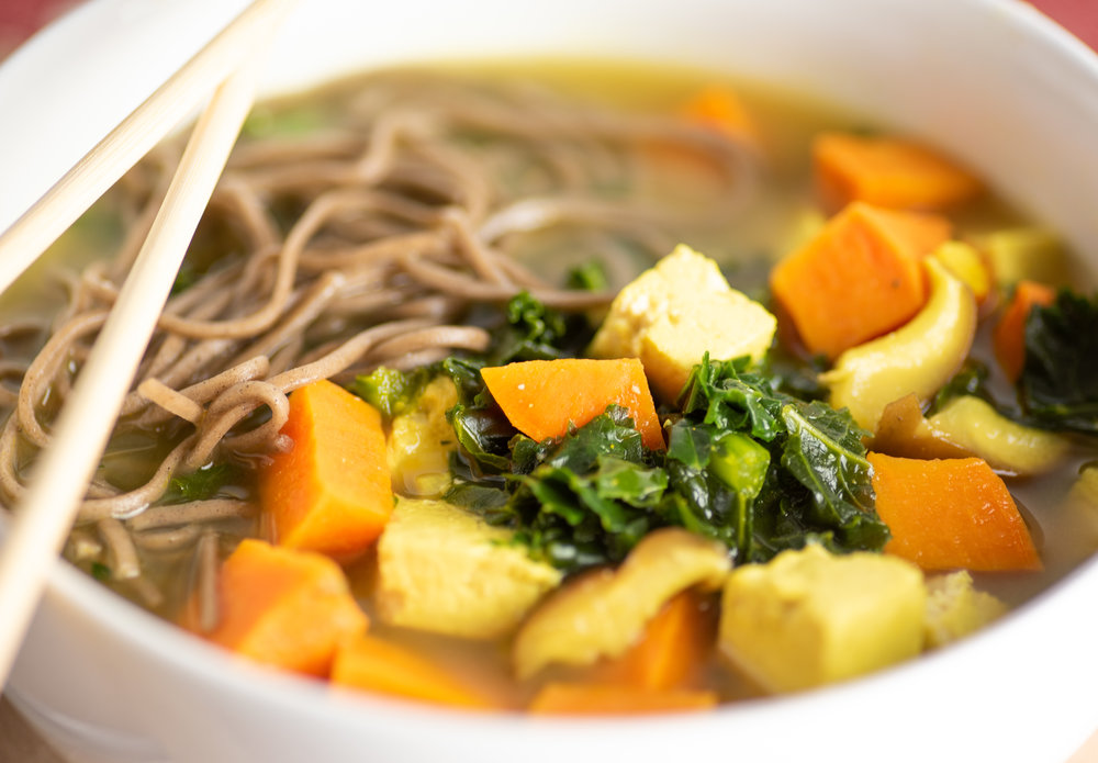 miso soup (1 of 1).jpg