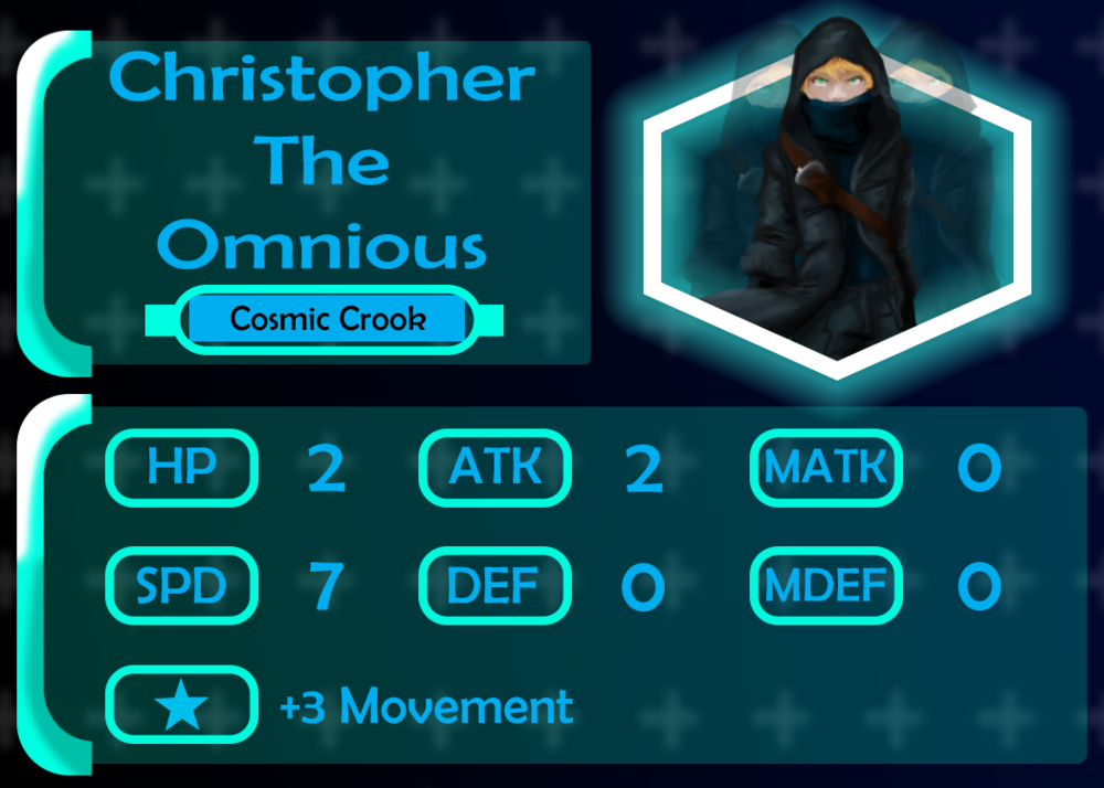 ChristopherTheOminous.png