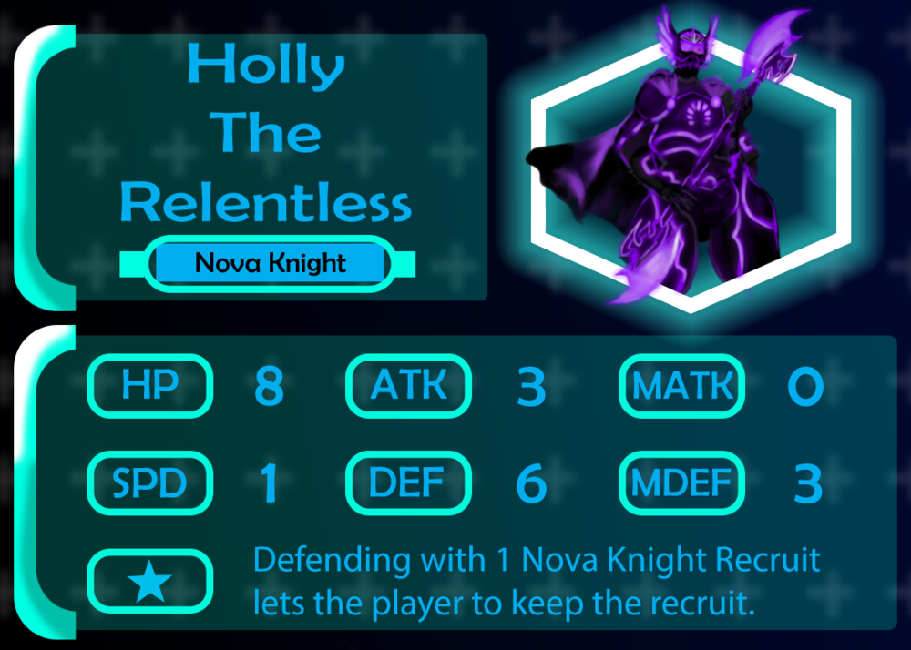 HollyTheRelentlessRedo.png