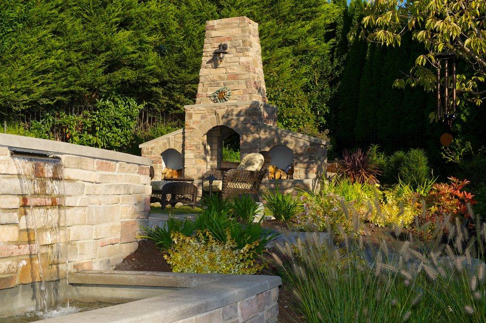 Backyard Remodel NW Portland (8).jpg