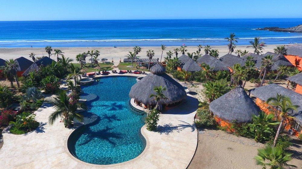 Cerritos Surf Town (6).jpg
