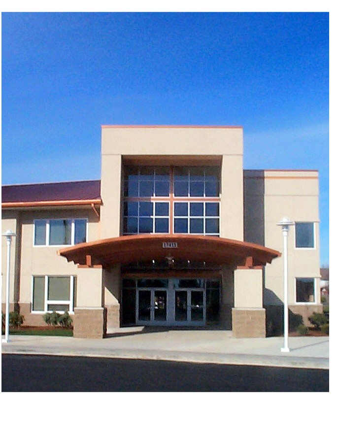 Westside Christian Church New Main Entry.JPG