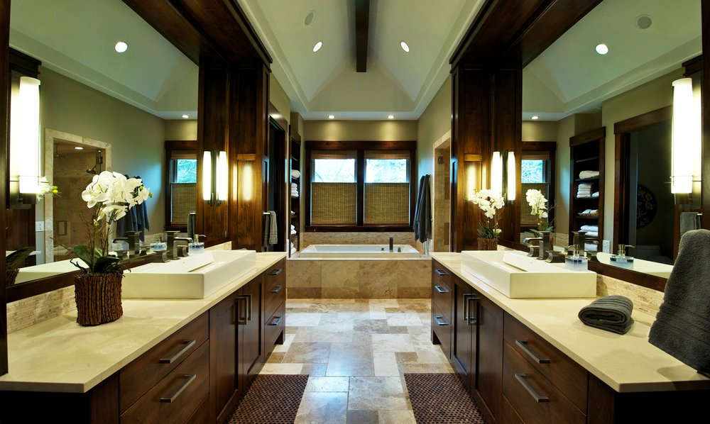 Thelin interiors 2011 (3) revised 3212012.jpg