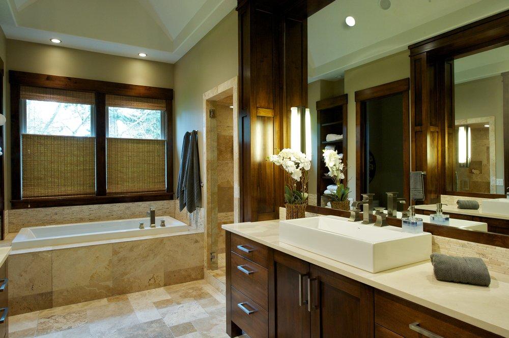Thelin interiors 2011 (4).jpg
