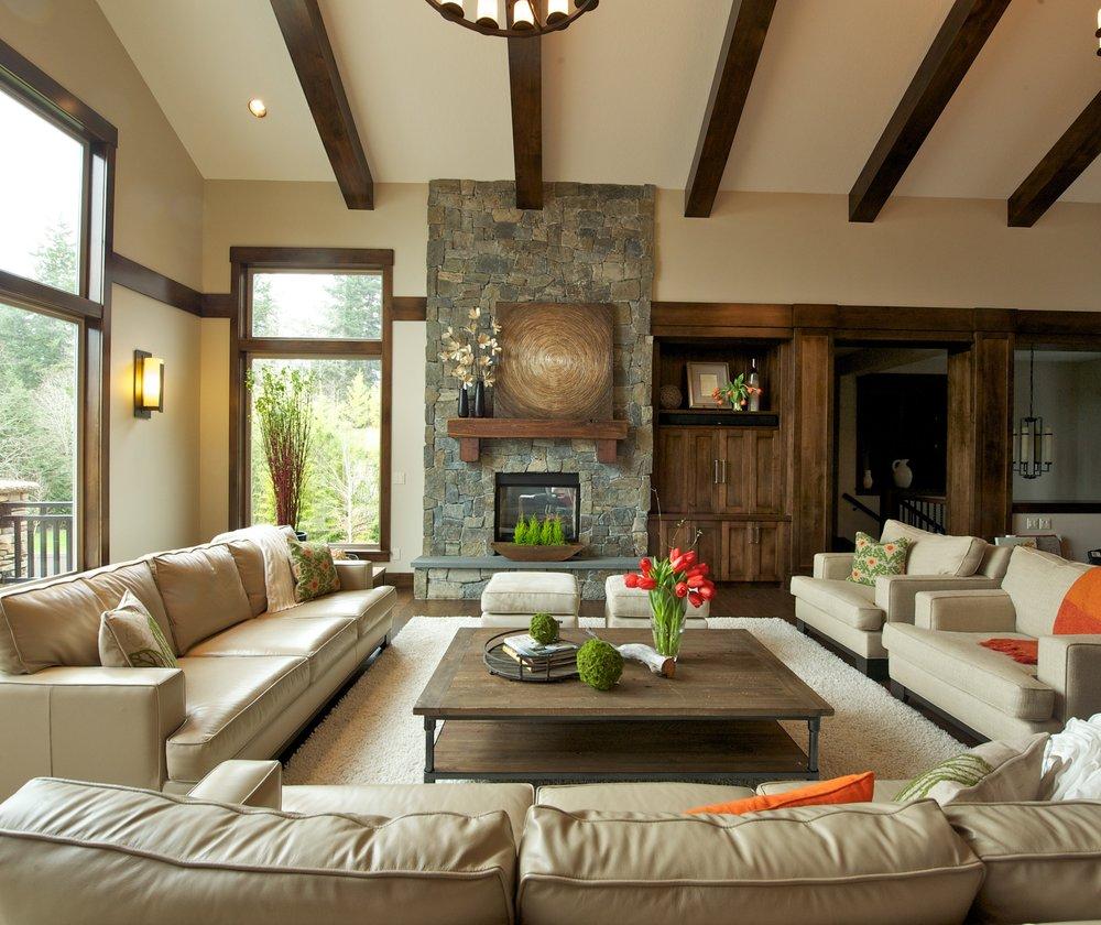 Thelin interiors 2011 (6).jpg