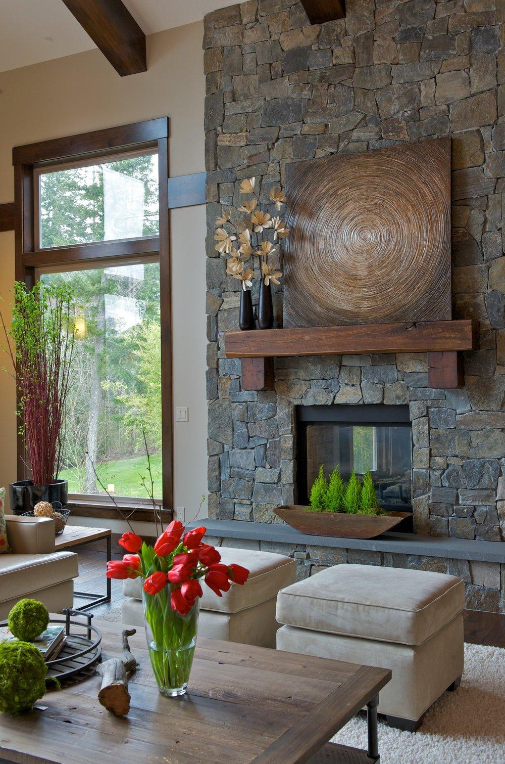 Thelin interiors 2011 (8).jpg