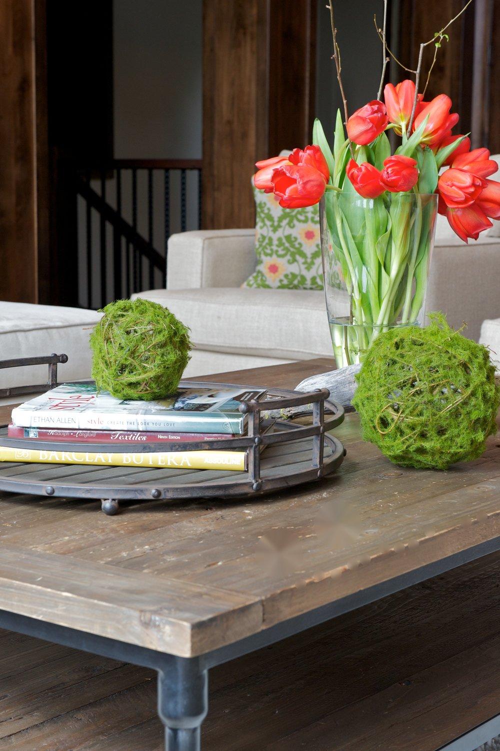 Thelin interiors 2011 (9).jpg