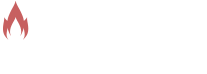Forum Law Group