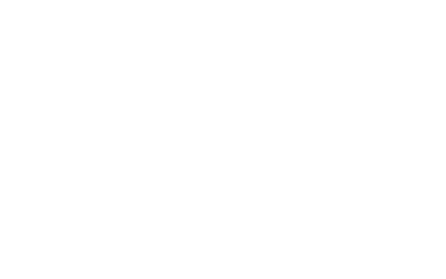East End Athletic Club