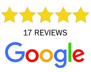google.reviews.jpeg