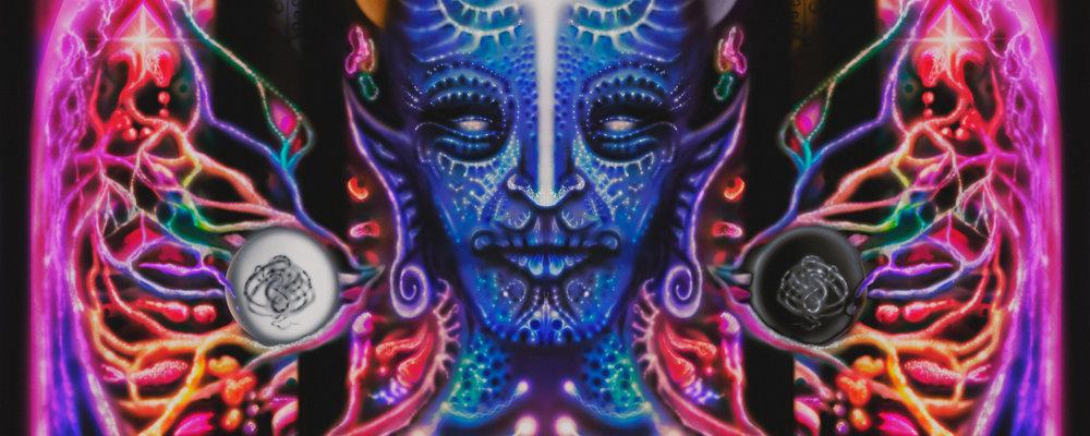 alien banner.jpg