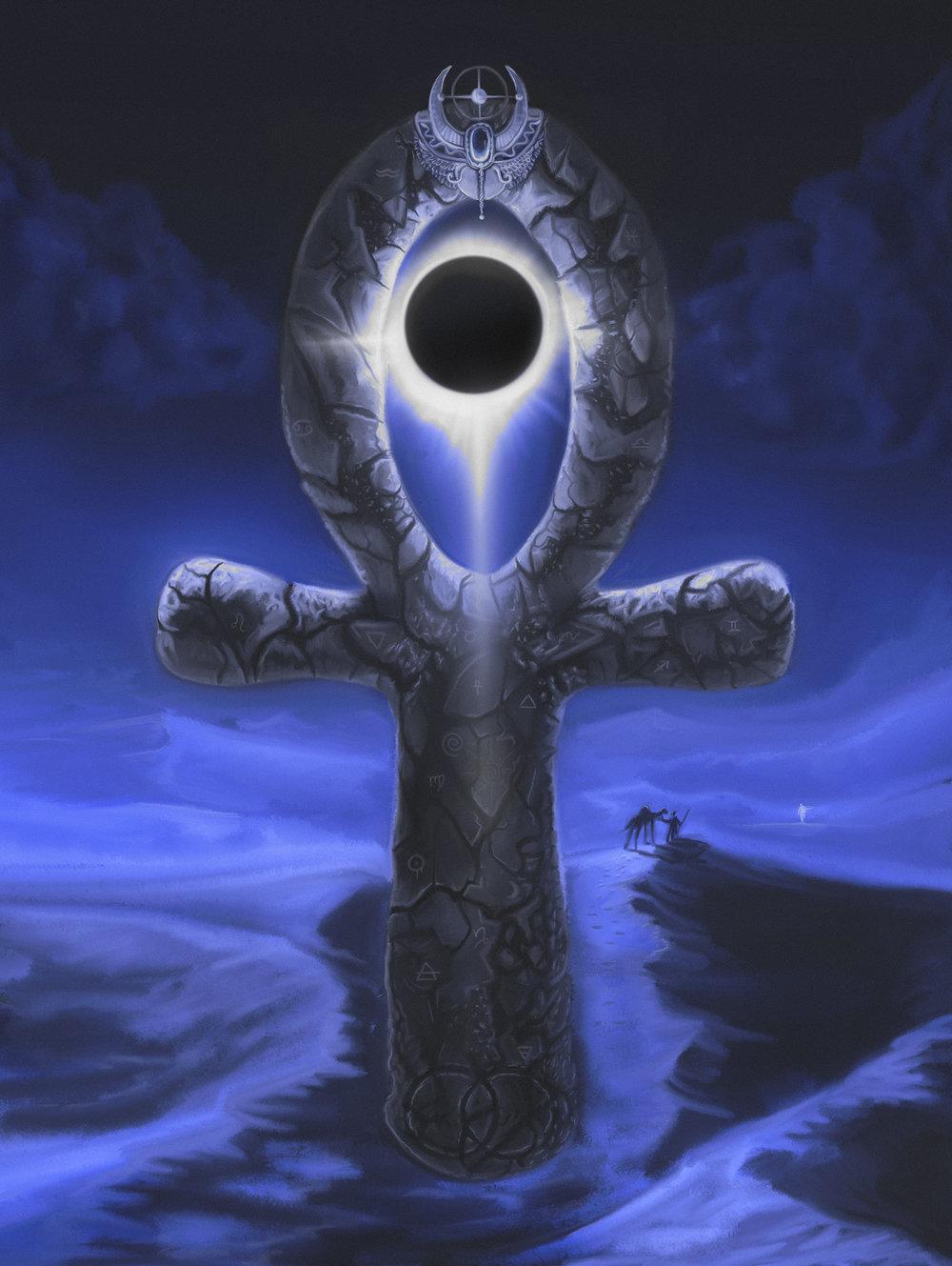 ankh blue moon.jpg