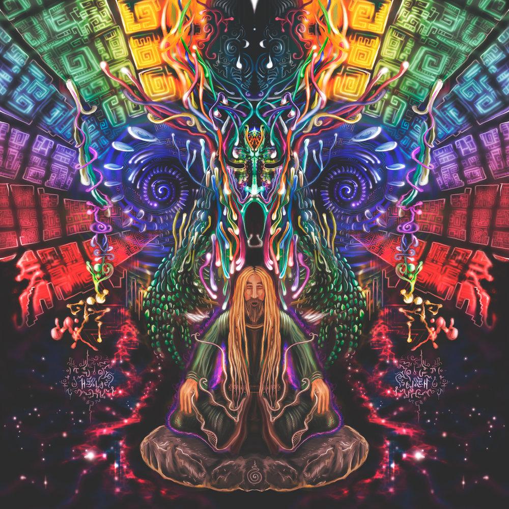Om Meditation lil website ready.jpg