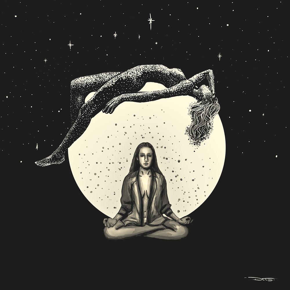 Meditative Moon lil.png