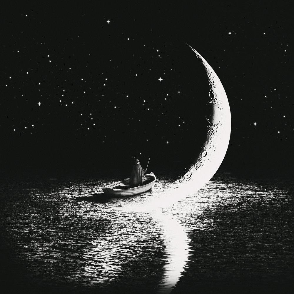 Arrival At Moonlight website ready.jpg