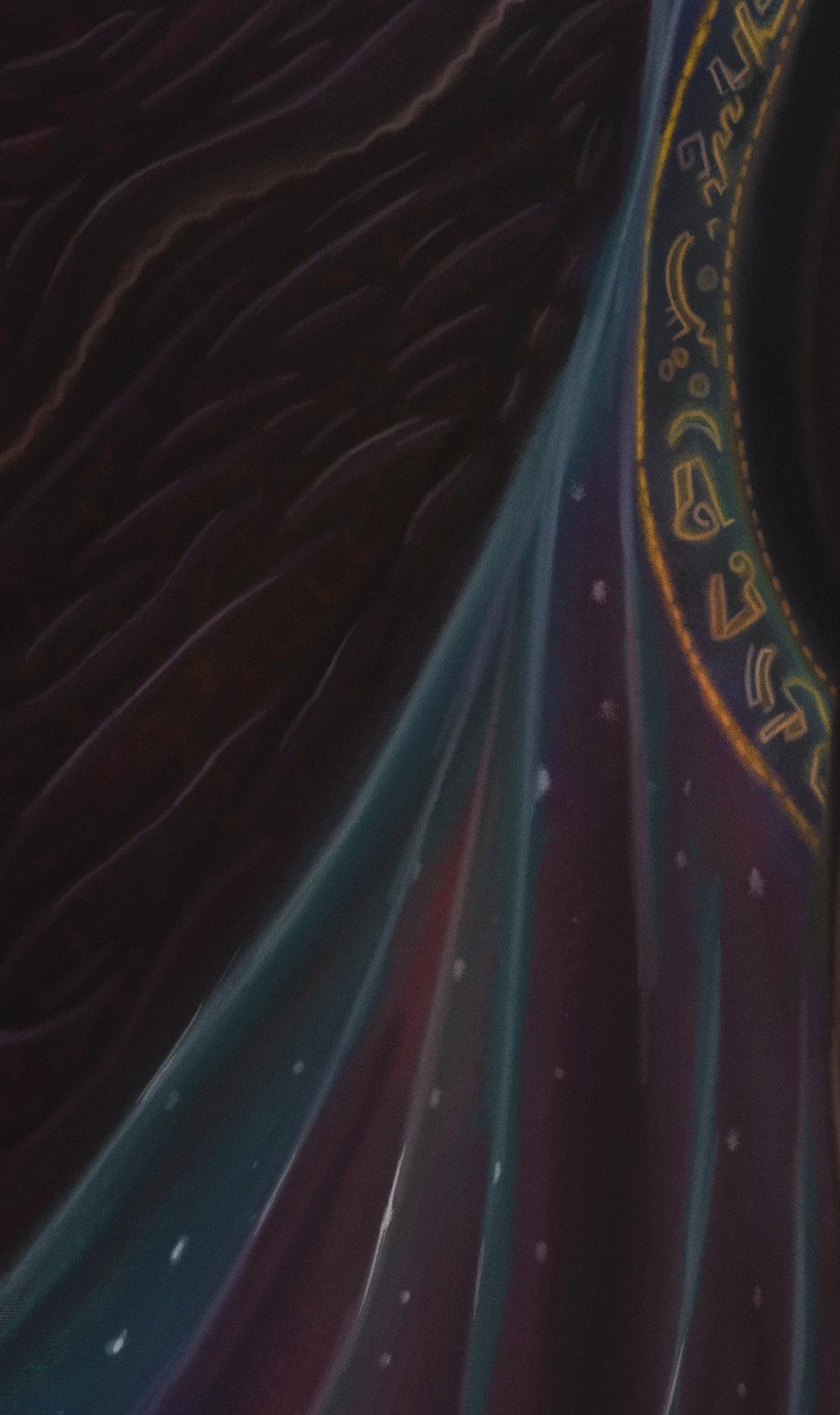 angel detail ii.jpg