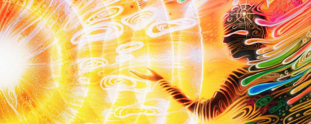 banner sungazer.jpg