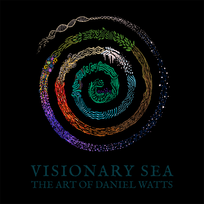 Visionary Sea Logo colour ltitle.jpg