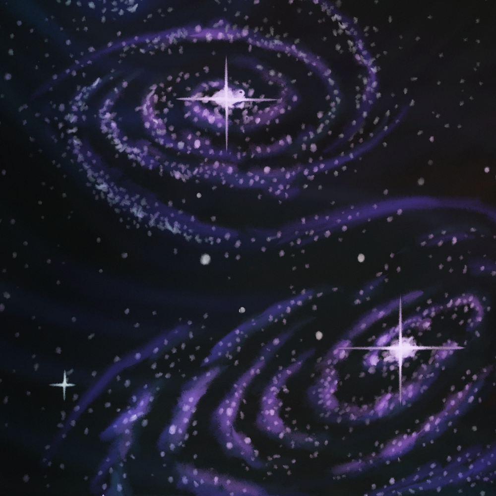 Isis stars.png