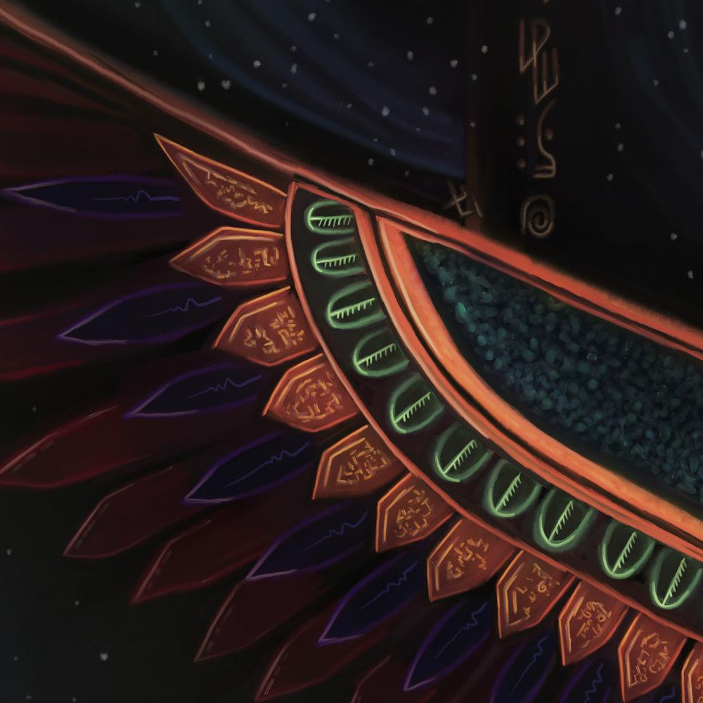Isis Wings.png