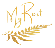 MYREST__LOGO_rgb.png