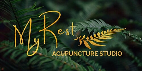 Acupuncture Studio