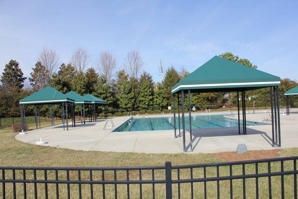 Cameron Pond Off Season Pool.JPG
