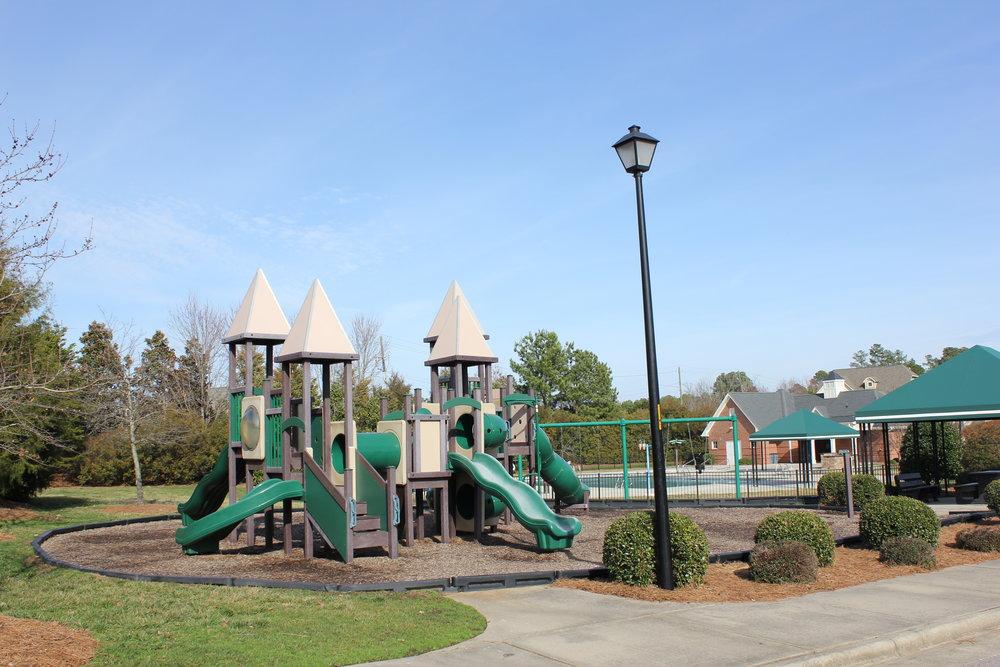 Cameron Pond Playground.JPG