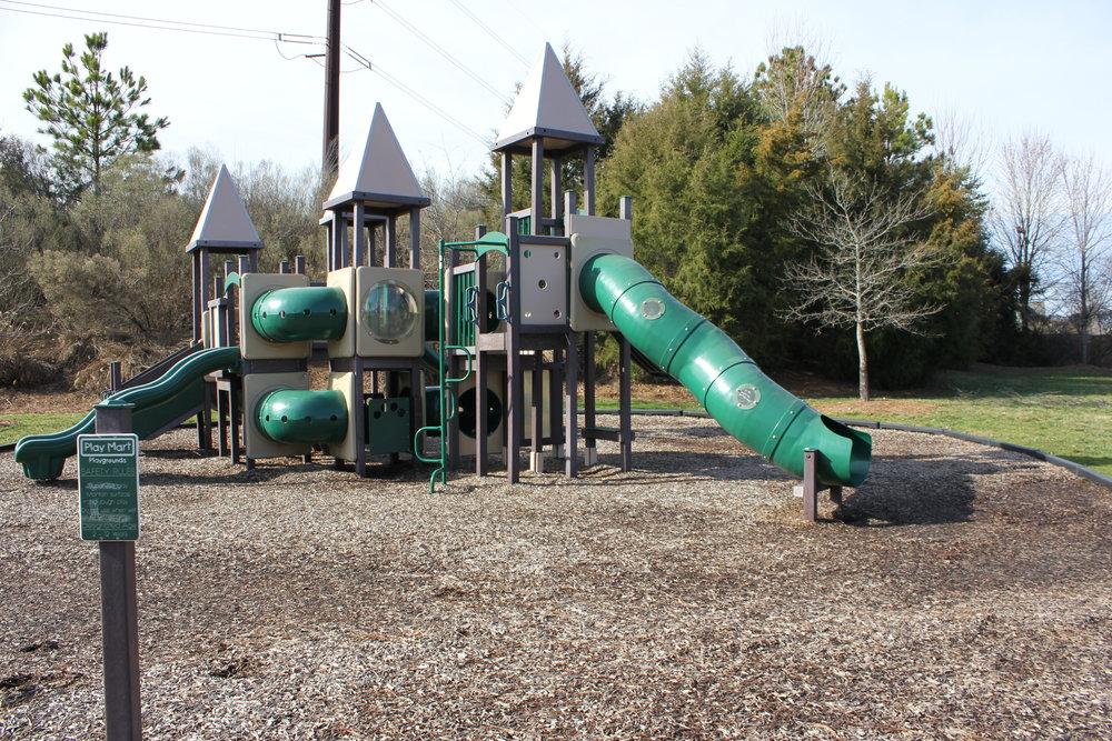 Cameron Pond Playground 2.JPG